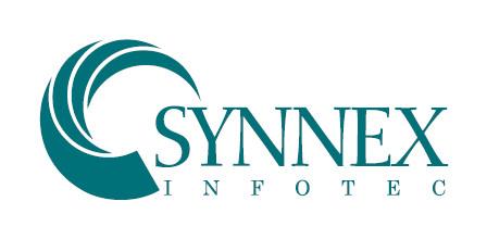 SYNNEX_logo