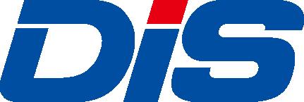 dis_logo1_l