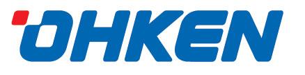 oken_logo