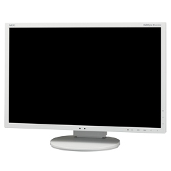LCD-EA223WM-W3_2_20140122153104