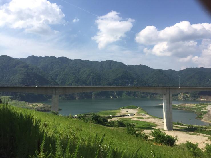 sirakami3