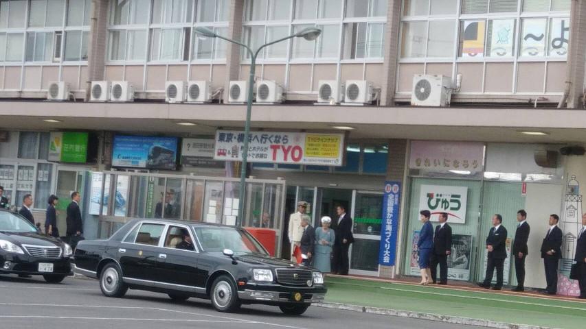 tennoukougou1
