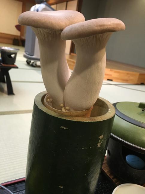 ryokan3