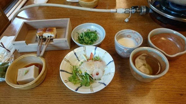 abe_kyotohiru_640