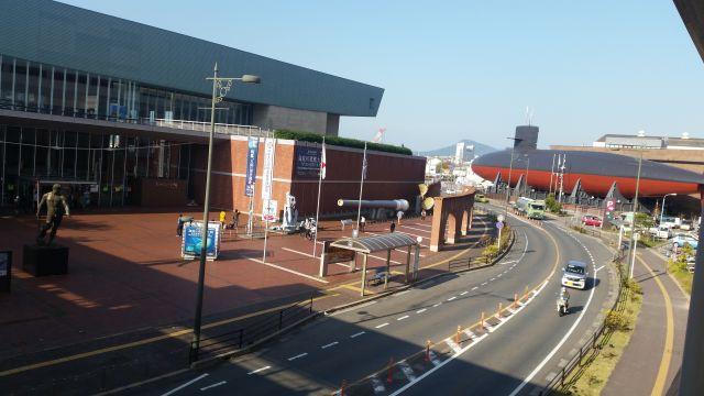 yamato_museum_640